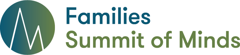 Families Summit of Minds
